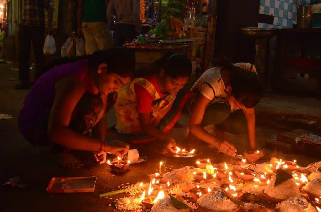 happy-diwali-india