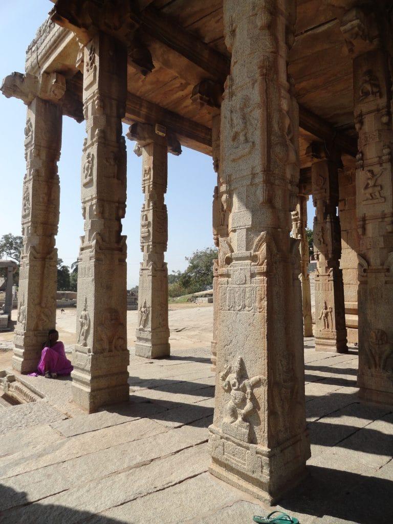 indien-temple
