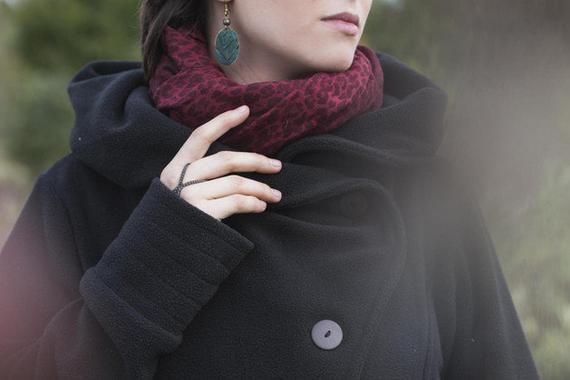 fleece-jacke-fair-fashion