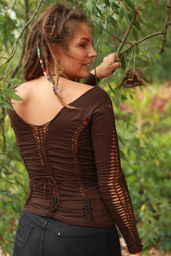 gypsy-oberteil-erdfarben-larp