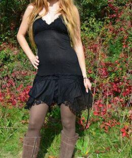 hippie-kleid-fair-fashion-schwarz