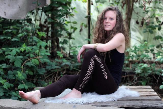 hippie-leggings-braun