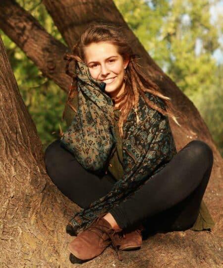 hippie-paisley-schal