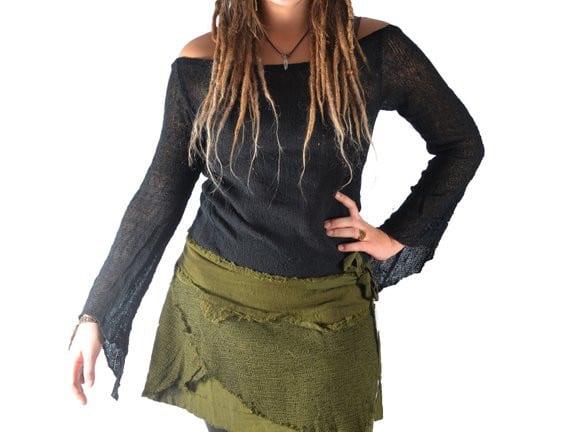 hippie-pullover-psy-goa