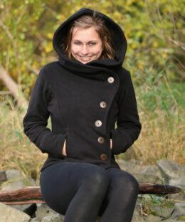 jacke-fleece-kapuze-hippie-mode-winter