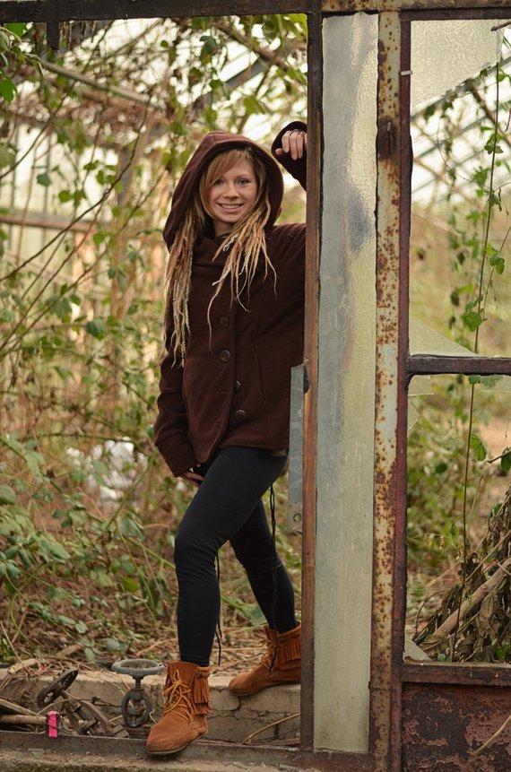jacke-hoodie-hippie-goa