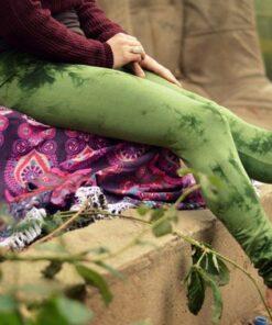 leggings-batik-yoga-wear