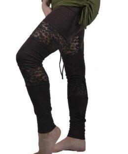 leggings-hippie-goa-kleidung