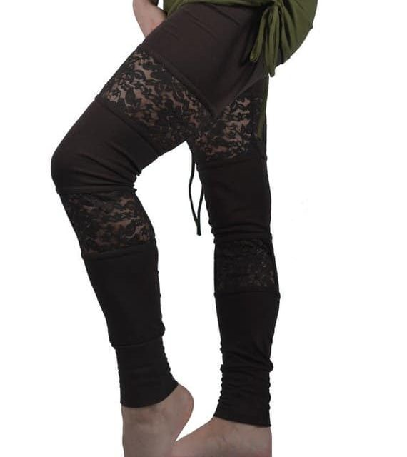 leggings-hippie-goa-kleidung