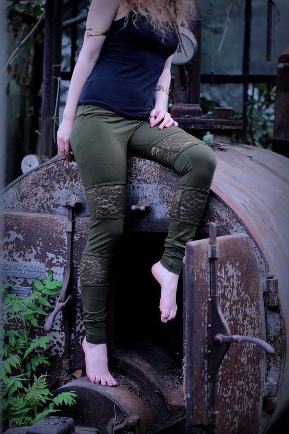 leggings-hippie-style
