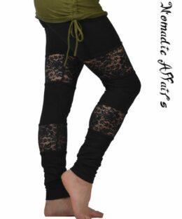 leggings-spitze-schwarz