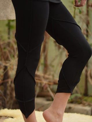 leggings-yoga-lagenlook