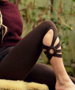 leggings-yoga-wear-hippie