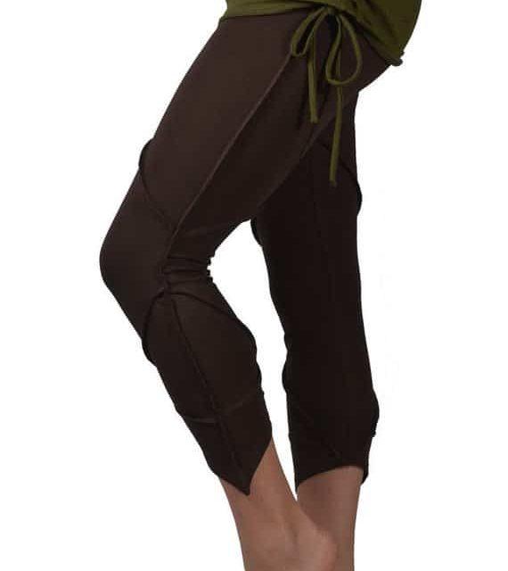 leggings-zipfel-psywear