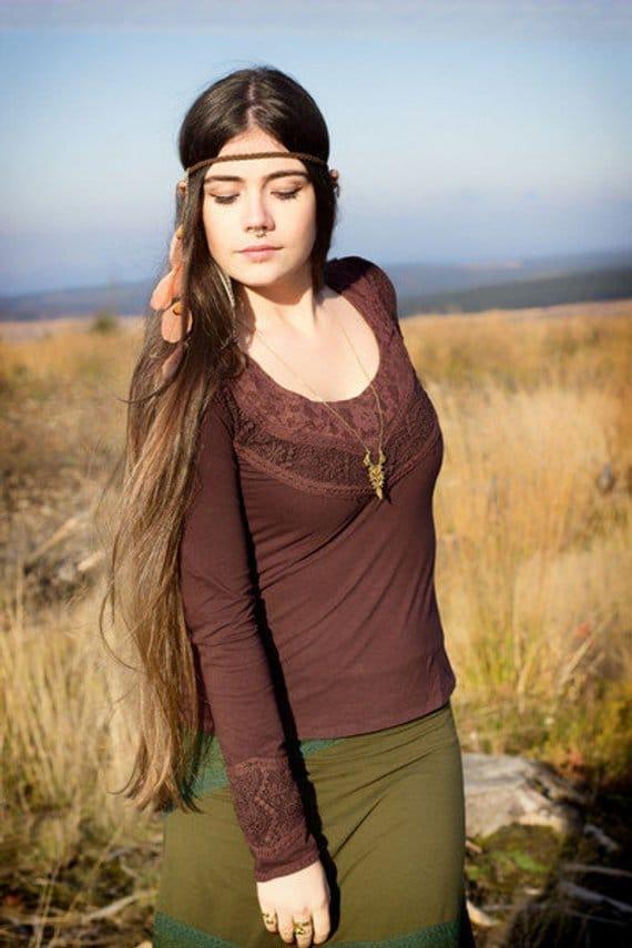 longsleeve-hippie-goa-psy-wear