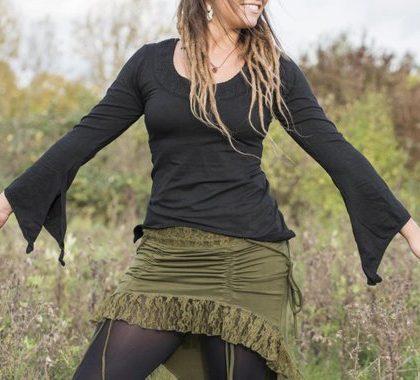 longsleeve-schwarz-hippie-bohemian