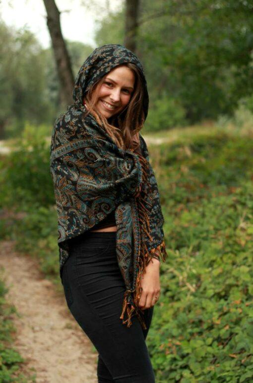 poncho-hippie-psy-wear-goa