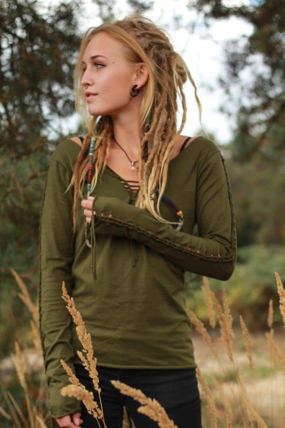 psy-wear-goa-top-gypsy-style