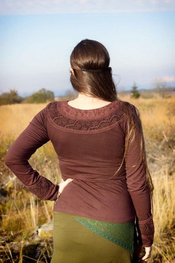 pullover-psy-wear-goa-gypsy-fairy