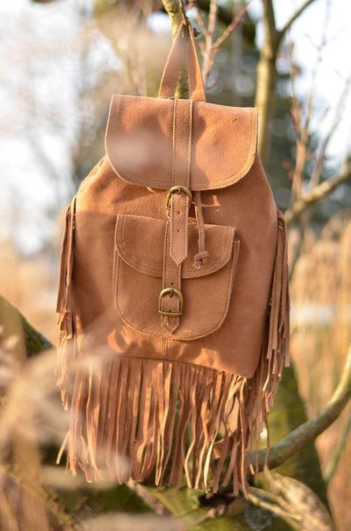 rucksack-boho-style-goa