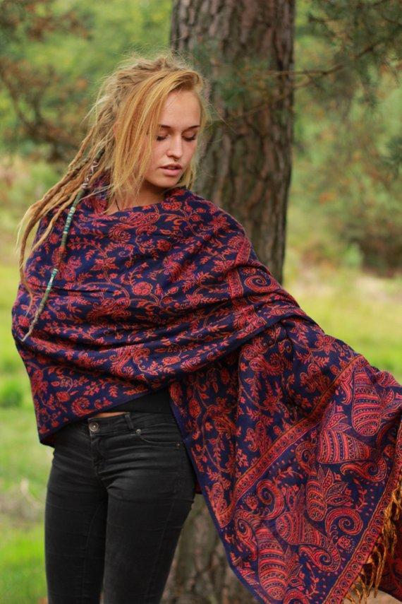 schal-paisley-yakwolle-himalaya