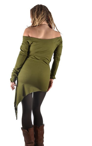 stretch-kleid-herbst-winter
