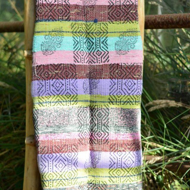 teppich-fair-trade