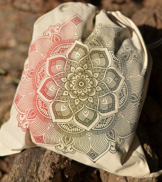 turnbeutel-mandala-hippie