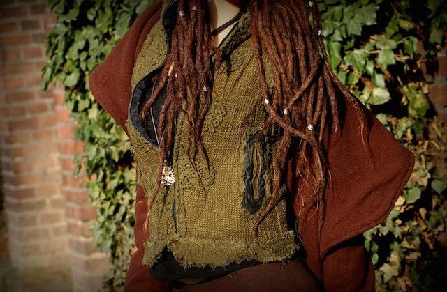 weste-hippie-psy-hoodie