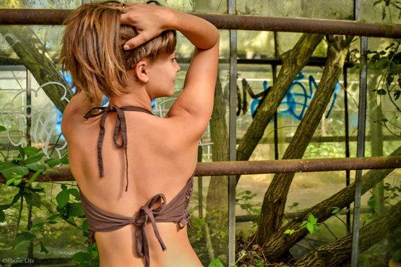 yoga-wear-fair-fashion-braun