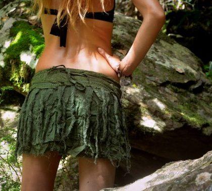 zipfelrock-hippie-psy-tribal