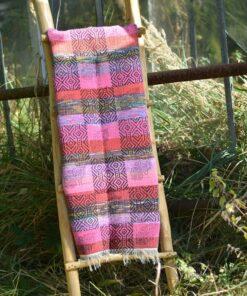 boho-style-teppich