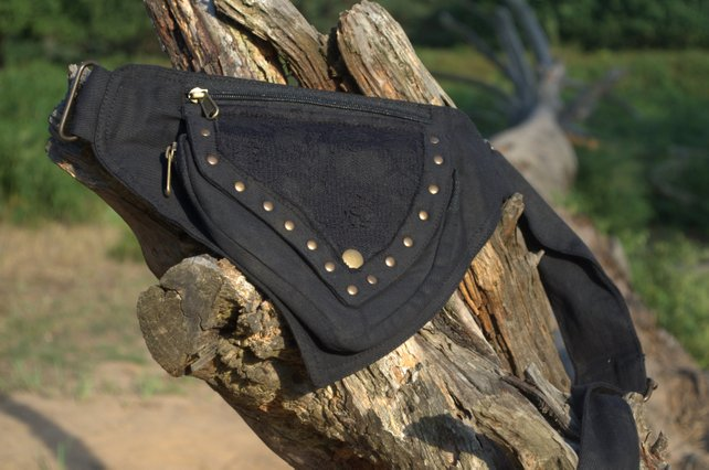 guertel-tasche-schwarz