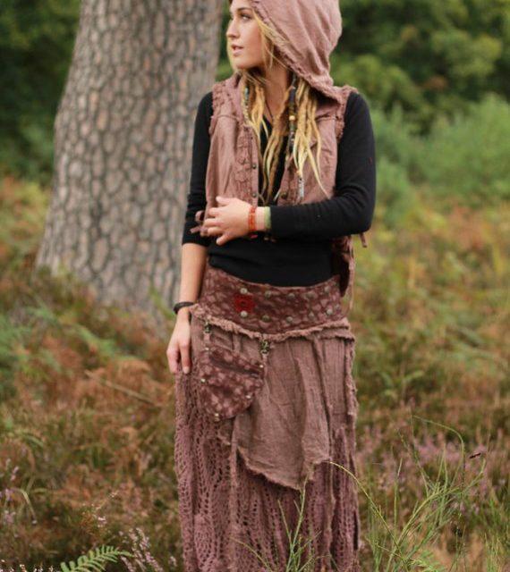 hippie-kleidung-fair-fashion