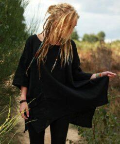 hippie-kleidung-fair-produziert