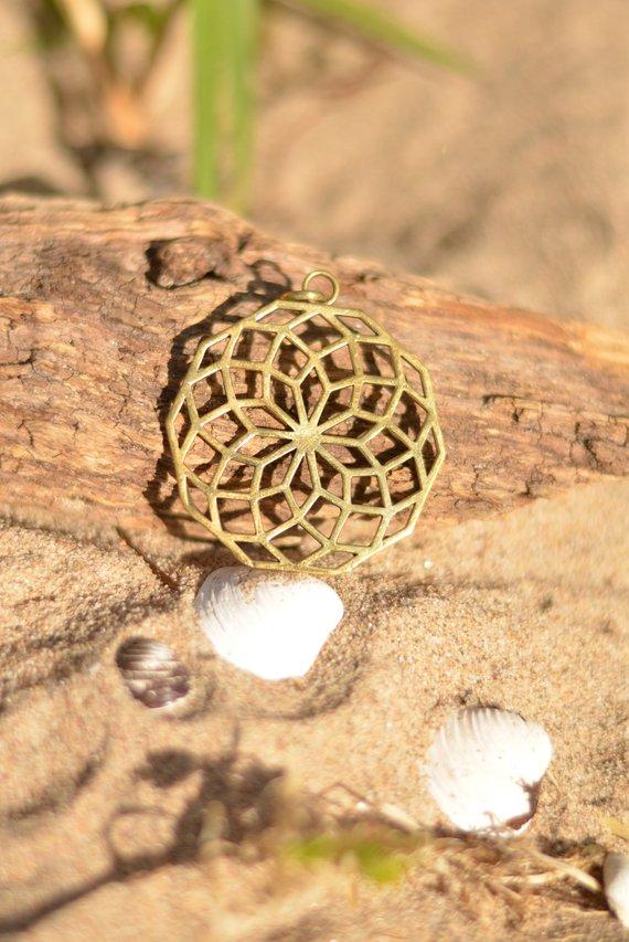 seed-of-life-amulett-kette