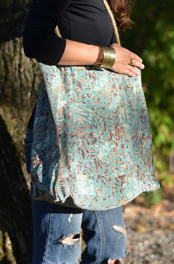 tasche-paisley-muster