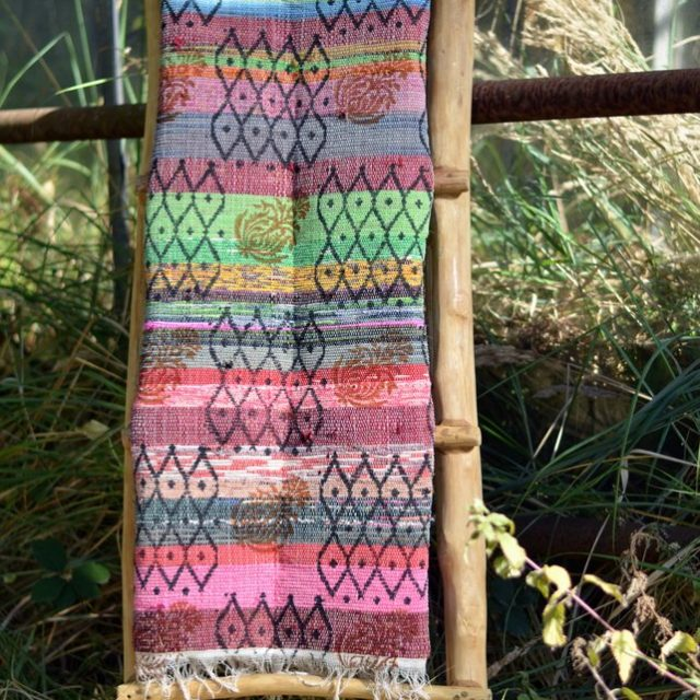 teppich-hippie-deko