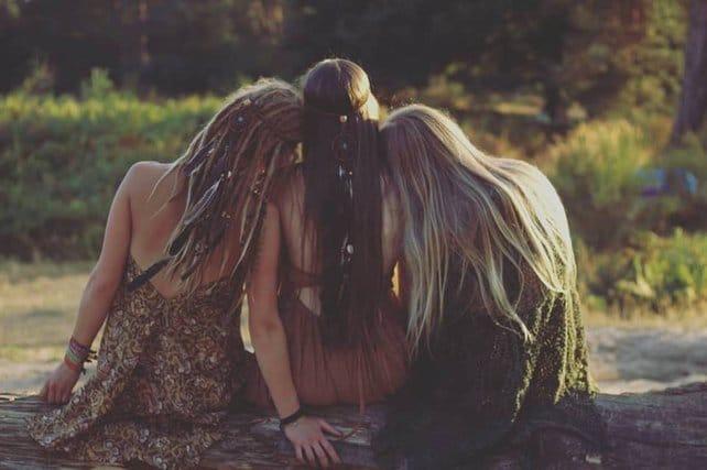 traumfänger-haarband-boho
