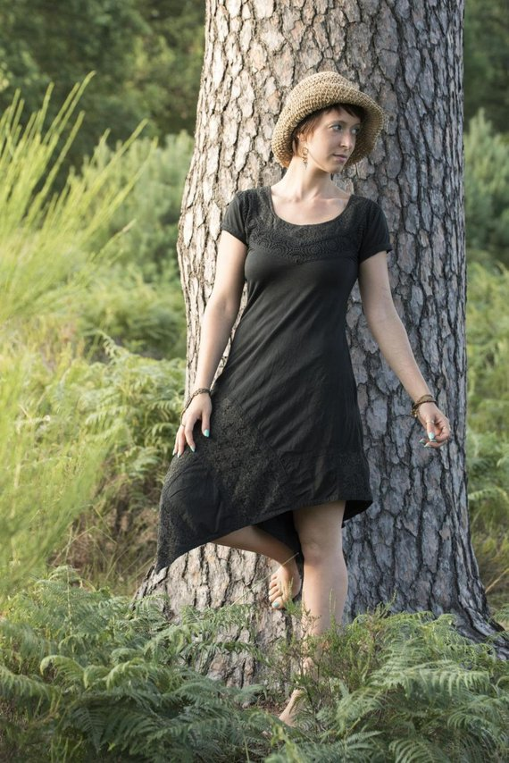 hippie-kleid-bohemian