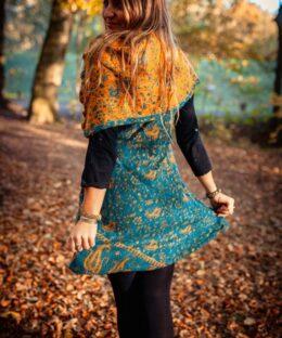 hippie-kleid-bunt-winter
