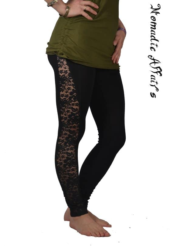 leggings-spitze-alternativ