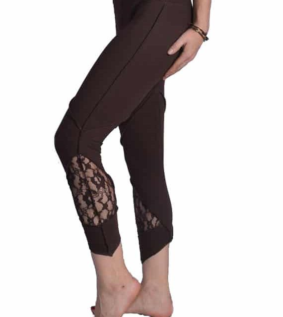 leggings-yoga-hippie-wear