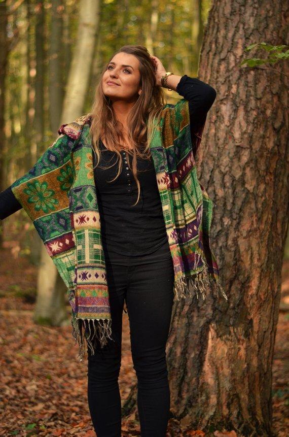 poncho-ethno-hippie