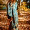 poncho-hippie-ethno