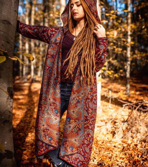 poncho-jacke-hippie