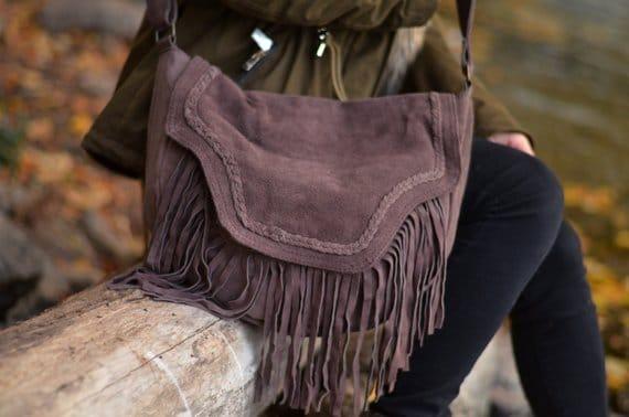 handtasche-hippie-ethno-style