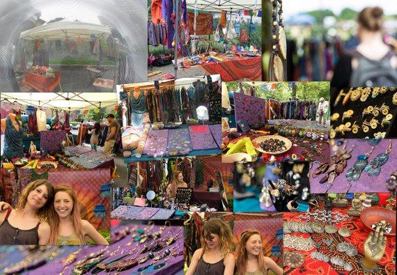 hippie-laden-koeln-markt
