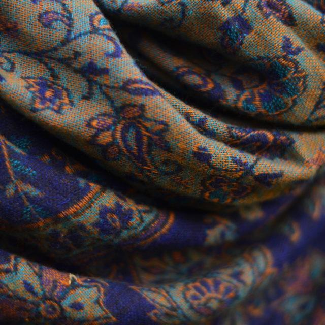 paisley-yak-schal-boho-bohemian-blau