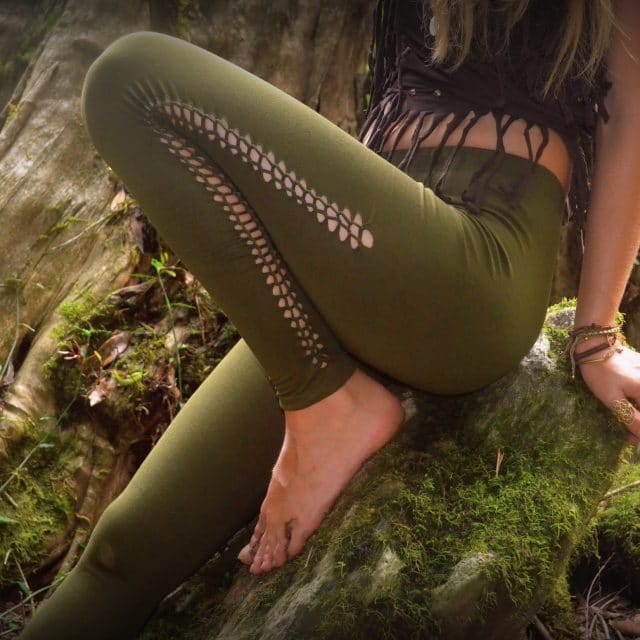 leggings-psy-wear-goa-fairfashion